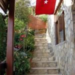 03_simena_merdivenleri