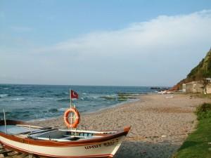 Karadeniz taka