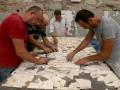 120-bin-parcalik-puzzle-tarihe-isik-tutacak-53eddc5c327b8