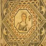 Bereket Tanrısı Demeter