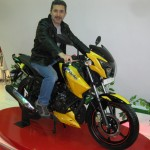 13_eurasia_moto_bike_expo_2014_sari_apache