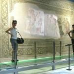 Dionysos ve Ariadne'nin Düğünü