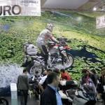 14_bmw_motosiklet_fuari