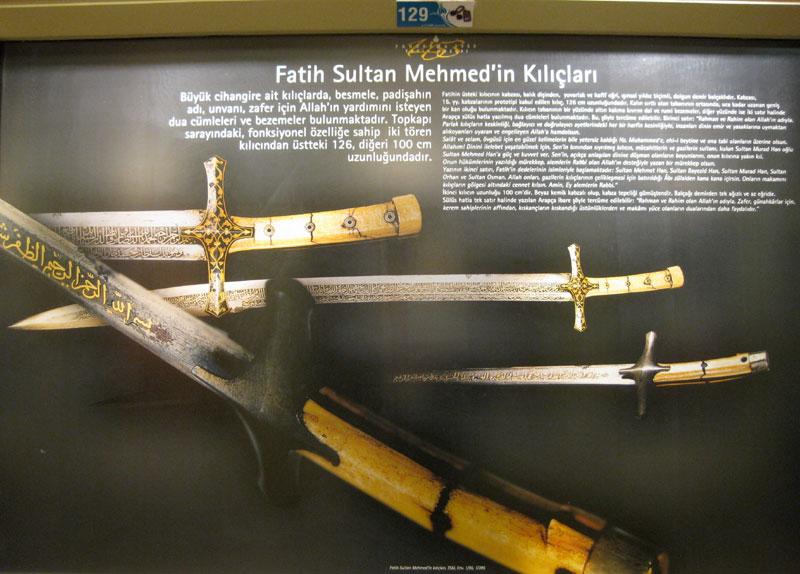 [Resim: 150-fatih_sultan_mehmetin_k.jpg]
