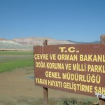 Davutoğlan Kuş Cenneti