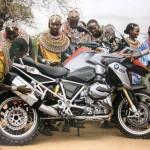 15_bmw_motosiklet_fuari