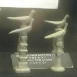 islam dönemi satranç takımı