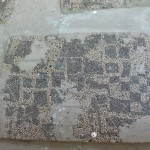 frig mozaikleri