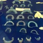 friglere ait fibulalar