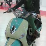 19_eurasia_moto_bike_expo_2014_nostalji_scooter