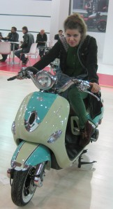 19_eurasia_moto_bike_expo_2014_nostalji_scooter