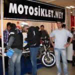 1_motosiklet_net_ferre