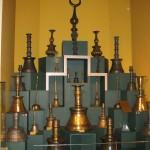 Vakıf Eserleri Müzesi