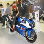 20_suzuki_motosiklet_fuari