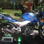 22_eurasia_moto_bike_expo_2014_discover