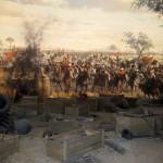 Meydan savaşı