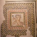Dionysos Mozaiği