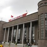 Ankara Gar