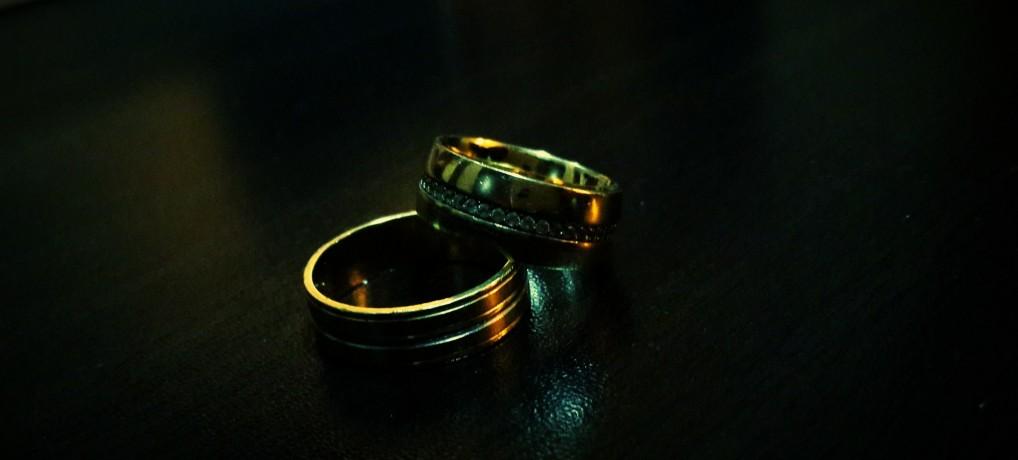 Biten Bir Aşkın Ardından Giden Yolun Hikayesi..