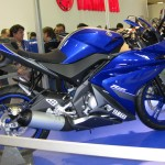 28_yamaha_motosiklet_fuari