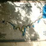 Mağara Planı