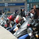 Motosiklet Cenneti Kilis
