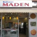 3_bahcelievler_kilisli_baklavaci_maden