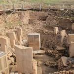3_sanliurfa_gobeklitepe_arkeolojik_kazi