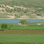 Seve Barajı