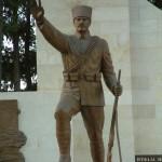 Şahinbey