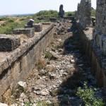 Aqueduct (su kemeri)