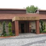AOÇ Müze ve Sergi Salonu