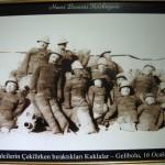 Kukla Askerler