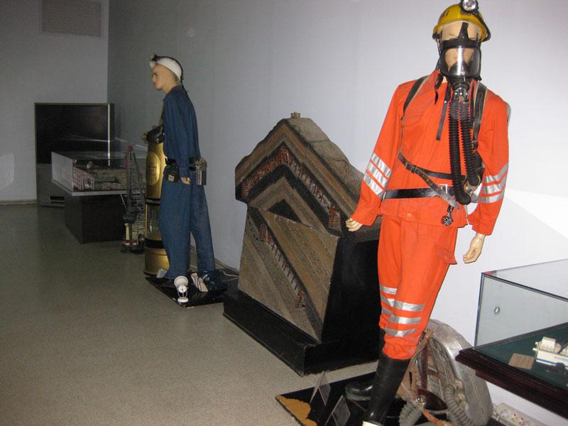 iş sağlığı ve işçi güvenliği
