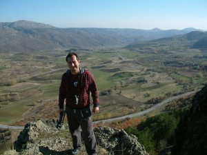 Şener Dağaşan