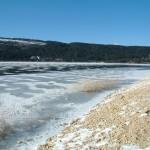 abanta gölü