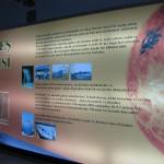 MTA Enerji Müzesi