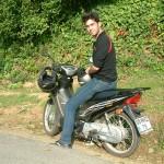 Honda İnnova