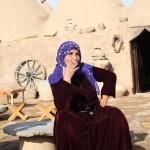 8_sanliuraf_harran_kultur_evi_yoresel_kiyafet