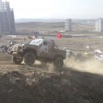 ANDOFF-Ankara-Off-road-Yarisi-12
