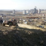 ANDOFF-Ankara-Off-road-Yarisi-14