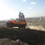 ANDOFF-Ankara-Off-road-Yarisi-5