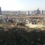 ANDOFF-Ankara-Off-road-Yarisi-9