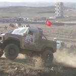 ANDOFF-Ankara-Off-road-Yarisi-kapak-