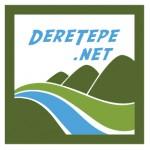 DereTepe.Net Logo