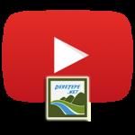Deretepe-Net-YouTbe