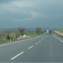 Post thumbnail of Erdemli-Drtyol-Kilis-Gaziantep Gezisi 1. Blm : Bir Yol Hikayesi ve Erdemli