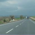 Erdemli-Dortyol-Kilis-Gaziantep-Gezisi-125X125