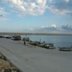 Erdemli Liman
