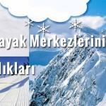 Kayak-Merkezleri-Kar-Kalinliklari